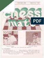 Chess Mate - January 1983.pdf