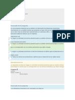 334473255-Examen-Parcial 2.pdf