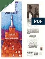 Secrets of Chess Training-School of Future Champions 1 - Dvoretsky, Yusupov