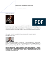 PERFILES ACTUALIZADOS HASTA LA FECHA.docx