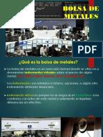 9. BOLSA DE METALES EN EL MUNDO.pptx