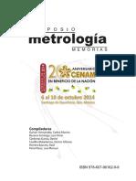 Memorias SM2014.pdf
