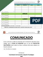 CONTROL DE USO EDUCATIVO DE PROYECTOR MULTIMEDIA.docx