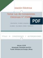 Legislación Eléctrica.pptx