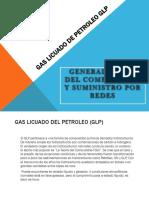 glp-1.pdf