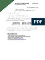 termodinamica-14-1.pdf