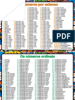 cábula dos números.pdf