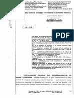 ADI3330[1]