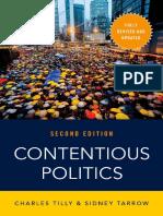 329113788-Charles-Tilly-Sidney-Tarrow-Contentious-Politics.pdf