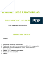 CLASE N_1 FINAL  CONCEPTOS PP-514.pptx