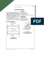 LM733.pdf