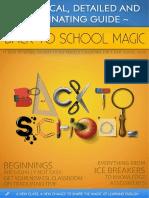 back-to-school-magic.pdf