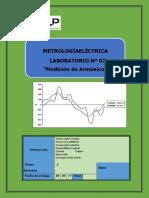 Lab07_Medición-de-Armonicos1[1]