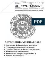 Astrologia_matriarcale.pdf.pdf