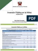 1._Inversion-Publica-Ninez-mef.pdf