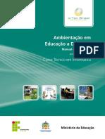 IFES-EAD TEC INFO - Ambientacao em EAD.pdf