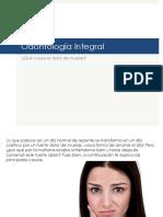 Odontologia Integral Dolor de Muelas