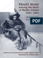 Boas among the Inuit of Baffin Island, 1883-1884_ Journals and Letters  -University of Toronto Press, Scholarly Publishing Division (1998).pdf