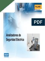 CURSO CELYON - 1B.analiz. Seg. Electrica