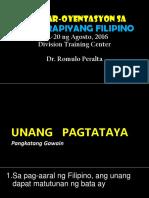 2014 ortograpiyang pambansa.DIVISION AUG 20.ppt