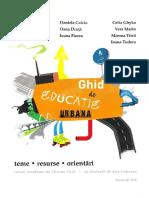 Ghid de educatie urbana.pdf