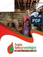 cartilha_fogoes_geoagroecologicos