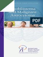 glioblastoma-brochure.pdf