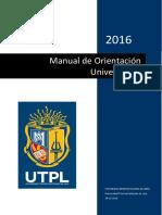 MANUAL ORIENTACIÓN.docx
