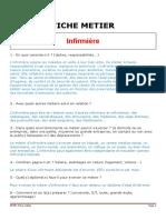 Fiche-metier-infirmiere.pdf
