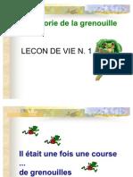 Allégorie_de_la_grenouille_(leçon_de_vie)