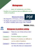 09 Histograms