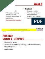 FINA 3332_Lecture 9_blackboard.pptx
