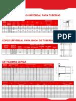 03 adaptador cople extremidad espiga.pdf