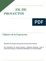 Ayuda 8 Control de proyectos.ppt