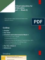 week 4 presentation 1