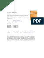 rubbens2016.pdf