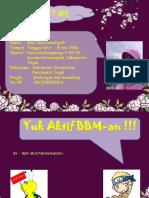 ppt lay informasi bimbingan belajar format klasikal.pptx