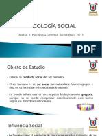 PSICOLOGÍA SOCIAL 2016 (1).pptx
