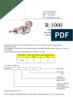 Catálogo R-1000 inglês.pdf