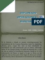 14.-  Libto Banco _2c conciliacion Bancaria.ppt
