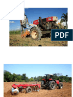 Equipamentos Agricultura Familiar
