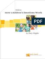 1How Emotions Work