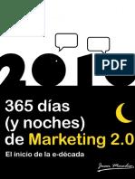 2010-365-dias-y-noches-de-Marketing-20-El-inicio-de-la-edecada.pdf.pdf