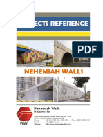 Project Reference
