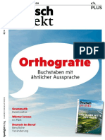deutsch_perfekt_plus_2017_05.pdf