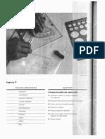 La Geometria en el Dibujo Tecnico.pdf