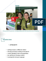 Internship-platit-in-Germania.pdf
