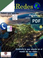 Revista de Topologias