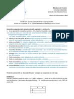 MF_Examen_1_2016-II_solución (1).docx