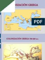 colonización griega.pdf